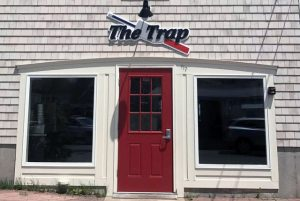 The Trap Restaurant